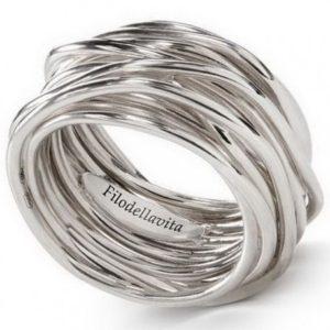 anello-filodellavita-13-fili-ar