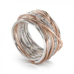 anello-filodellavita-13-fili-oro-rosa-9-kt-argento-950-al-palladio-diamanti-021