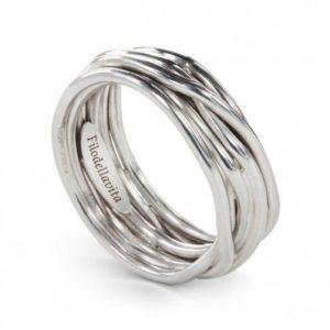 anello-filodellavita-rock-7-fili-in-argento-950-al-palladio