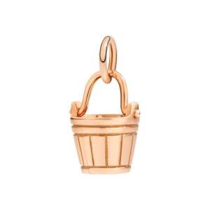 oroscopo.acquario.fai riserva di sagezza e non sprecarla.oro rosa